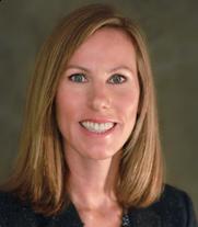 Kathleen L. Mank