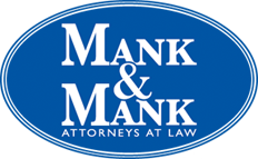 Lakeland Personal Injury Attorneys